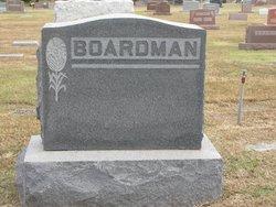 Marianne <I>Schmidt</I> Boardham