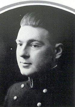 Louis Ashton Drexler, Jr.