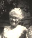Lillian Rosalee <I>Bowlsby</I> Tannahill