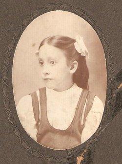 Ruth Irene <I>Merrick</I> Bowman