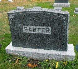 Harvey H Barter