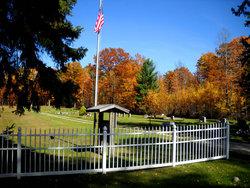 Loud Cemetery