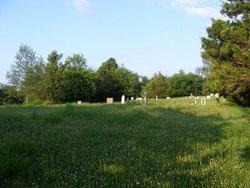 Ogle Grove Cemetery