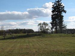Haruff Cemetery