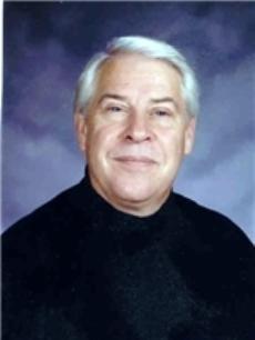 Kenneth D. Tyler