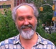 Tom Pottenger