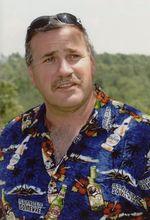 Alan D Libby