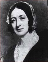 Sophia <I>Johnson</I> Vanderbilt