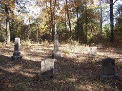 Shappley Cemetery