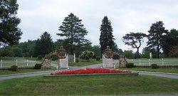 Beverly Hills Memorial Park