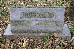Noah Meax Hoggatt