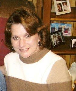 "Debra Lynn ""Debbie"" Barwick"