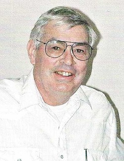 Arthur Henry Matson