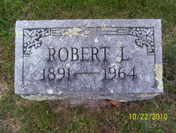 Robert L Beck