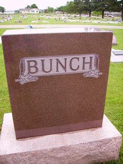 Henry Watson Bunch
