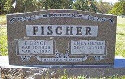 Ercil Bryce Fischer