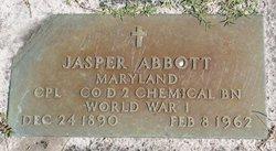 Jasper Abbott