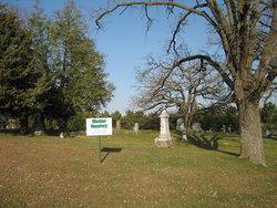 Winslow Methodist Episcopal Cemetery
