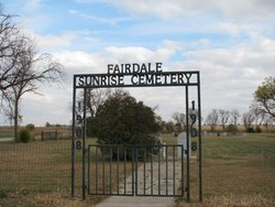 Fairdale Sunrise Cemetery
