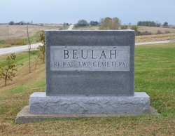 Beulah Rural Township Cemetery