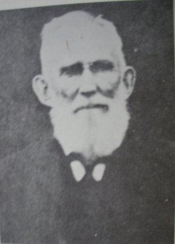 Larkin Hughes