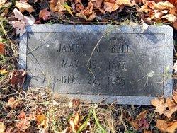 James M Bell