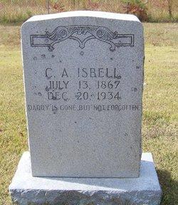 Charles Allen Isbell