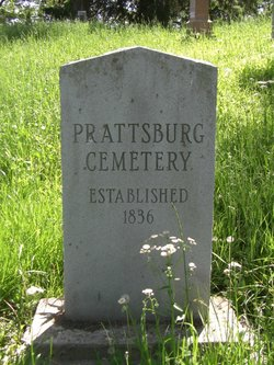 Prattsburg Cemetery