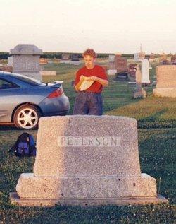 J&D Peterson