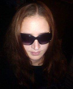 Laura McLean-Stukel