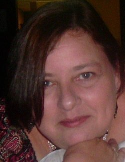 Victoria (Kocher) Cook