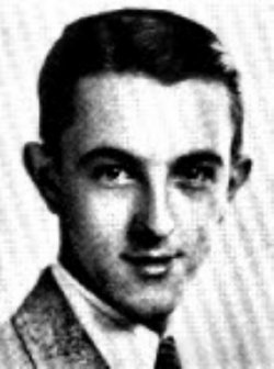 Kenneth E Nagle