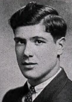 Guido Joseph Niccolini