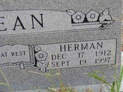 Herman Dean