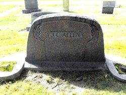 Helen <I>Lowe</I> Allen