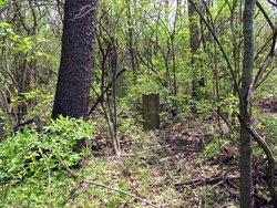 Bigger Cemetery