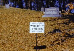 Wheatley Cemetery