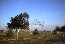 Leland Cemetery