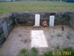 McNair Cemetery