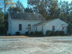 Liberty United Methodist Church