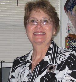 Karen  Foltz