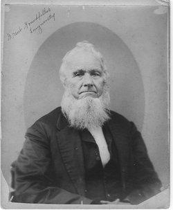 Cyrus Langworthy