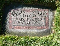 Lloyd Christensen