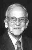 Edgar Dourte Snavely