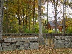 Wadleigh Cemetery
