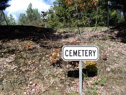 Higby Cemetery