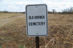 William Horner Cemetery