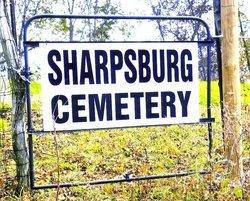 Sharpsburg Cemetery