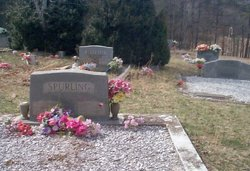 Spurling Cemetery