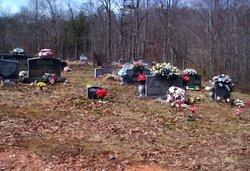 Threewit Cemetery